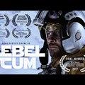 Rövidfilm kvadráns: Rebel Scum