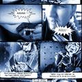 Cryo*Dead re-Born 1. évad 7. fejezet