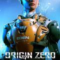 Origin Zero - WH40K inkvizítor örökös