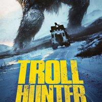 Indie filmajánlónk következik: Trollvadászatra fel!