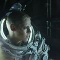 Árok - ismét egy vízalatti sci-fi