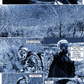 Cryo*Dead re-ENACT 2.évad 3. fejezet