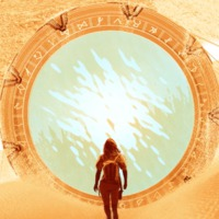 Múltidéző, Sötét Jövő módra, 2. rész