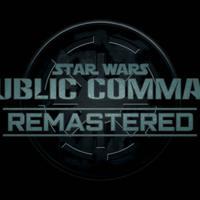 SW:RC újratöltve