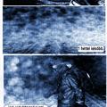 Cryo*Dead  re-ENACT 2. évad 2. fejezet