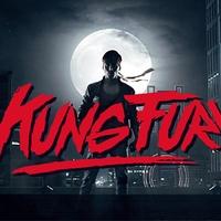 Rövidfilm kvadráns: Kung Fury