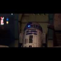 Rövidfilm kvadráns: megelevenedik a scifi at war