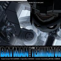 Rövidfilm kvadráns: A terminátornak új kártevője van