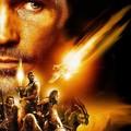 Bűnös élvezetem - Outlander a viking sci-fi
