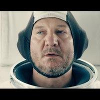 Rövidfilm kvadráns: Polan can into sci-fi film!