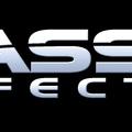 """A Mass Effect """"államleesett"""" trailere"""