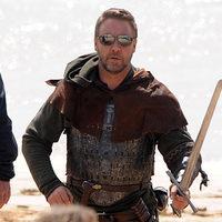 Robin Hood: az anarchista új ruhája