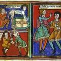 4# Röviden a középkori orvoslásról