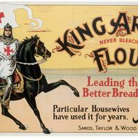 6# Az igazság Artúr királyról 1.
