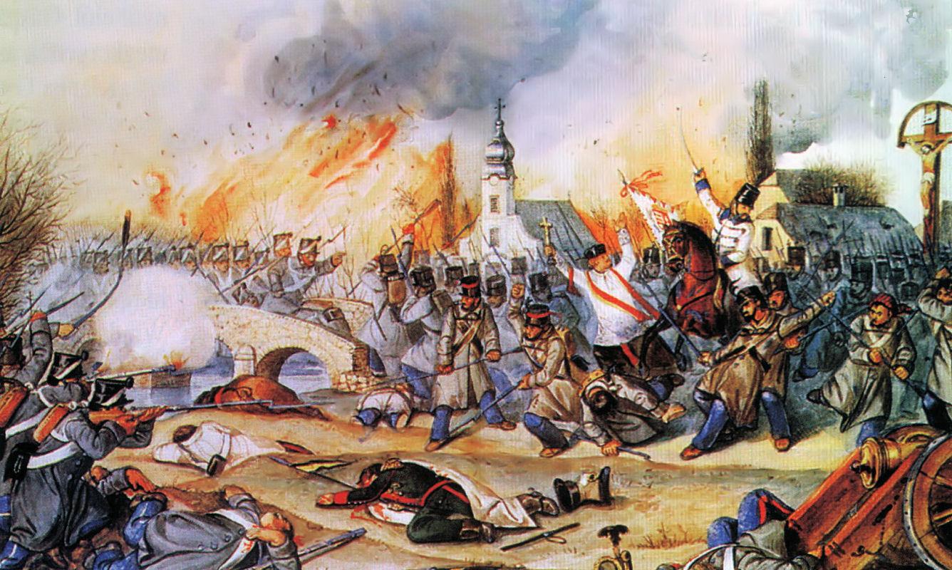 Kápolnai csata.jpg