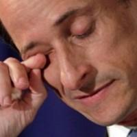 Hálóba gabalyodott politikusok