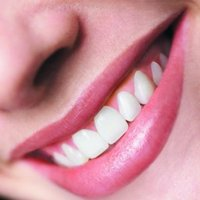 Mit jósol a mosolyod a profilképeden?