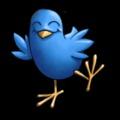 Nyolc ok az örömre a Twitteren