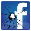 Az igazi tömeggyilkos ritkán facebookozik