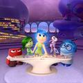 Pszichológiai ismeretterjesztés Pixar-módra