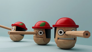 Honest-Pinocchio-sharpener-by-Mike-He-yatzer-2.jpeg