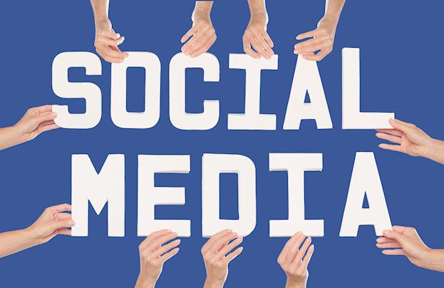 SOCIAL-MEDIA-NEWS-623x404.png