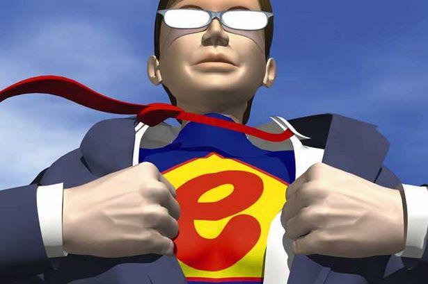 digital-heroes-160708409-90783.jpg