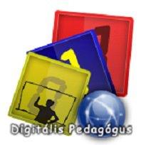 digitalispedkonf.jpg