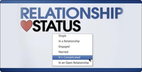 image_relationship_status.jpeg
