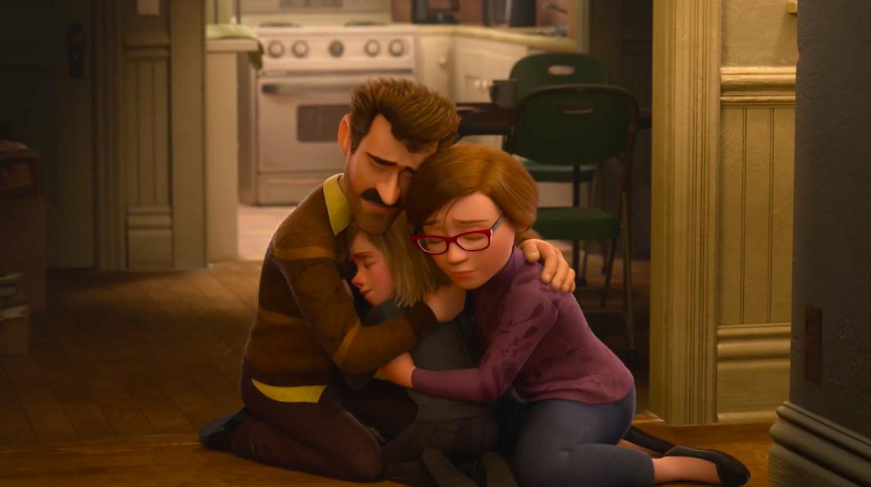 inside-out-riley-parents-hugging.png