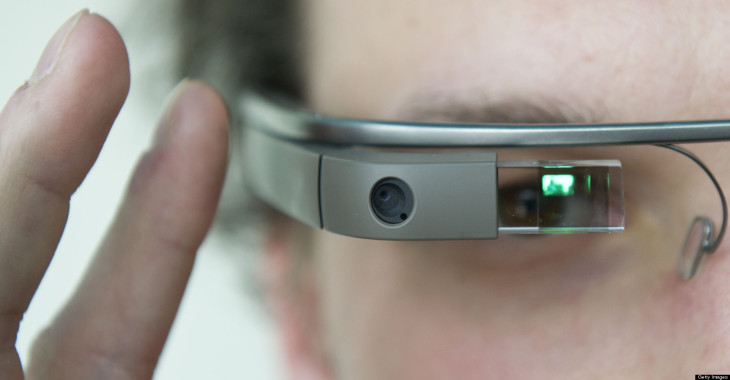 o-GOOGLE-GLASS-facebook-730x380.jpg