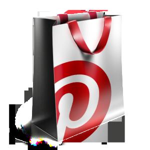 pinterest_shopping-300x300.png