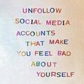 3 tipp a lelki békédért a social media oldalakon
