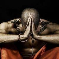 kung-fu, változások, elmélyülések