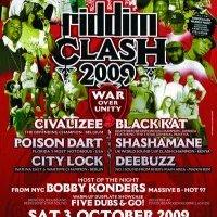 alert 2009 Fall