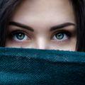 Szingli nők és a kötődési mintázat kapcsolata