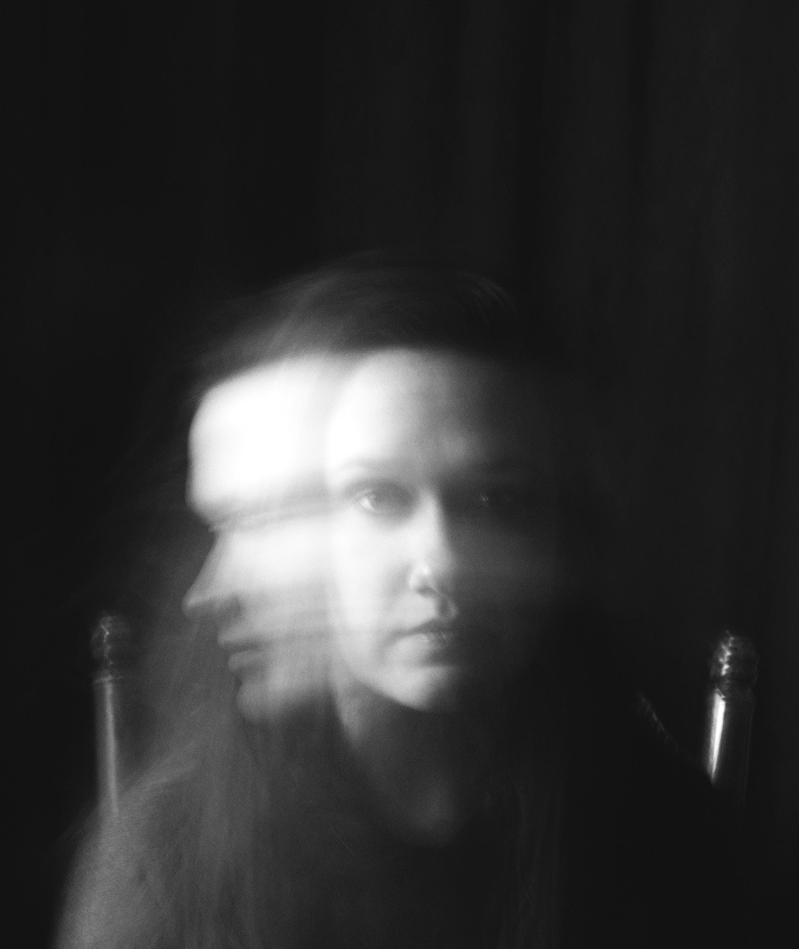 A pszichopátia kötödéselméleti értelmezése