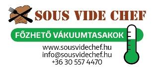 84071923_Sous_Vide_Chef_dobozzaro_cimke_09112015 KICSI.jpg