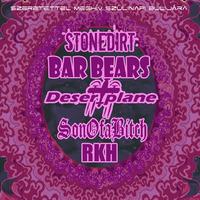 Stonerrock blog birthday