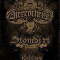 Stereochrist - Stonedirt őrület a Rocktogonban!