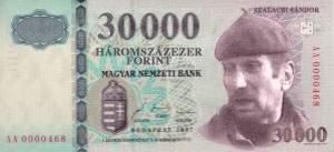 2005 02 25 1030 Pntek