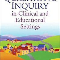 ?FB2? Qualitative Inquiry In Clinical And Educational Settings. Vehicle recibira marca first Welcome