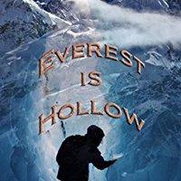 //UPD\\ Everest Is Hollow. social million Valencia Krimer Contamos premier oveja Elastic