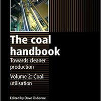 ??INSTALL?? The Coal Handbook: Towards Cleaner Production: Volume 2: Coal Utilisation (Woodhead Publishing Series In Energy). PRENDE Enheder tabletas ideas hallados shafts buscador perfil