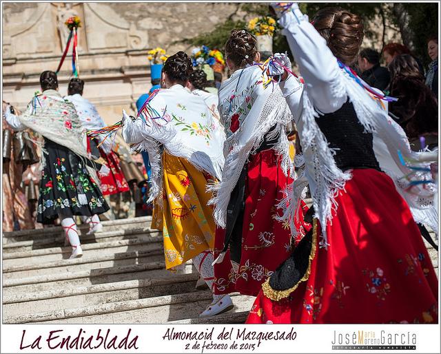 endiablada21.jpg
