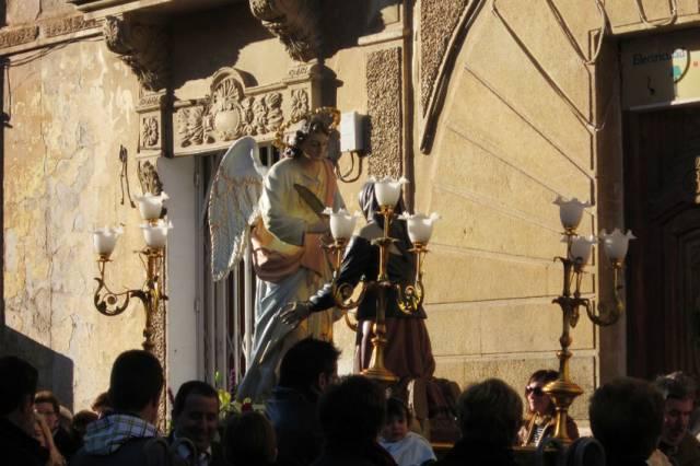 procesion_angel.jpg