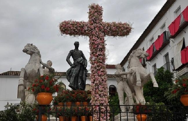 cruces_premiados_2017.jpg