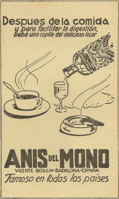 cafe_con_anis.jpg