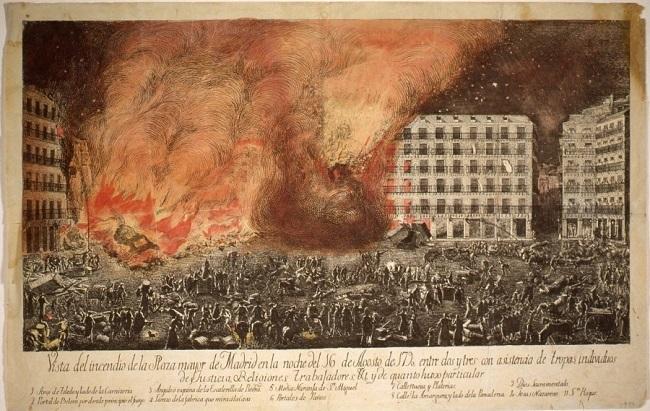 Tűzvész (1790)