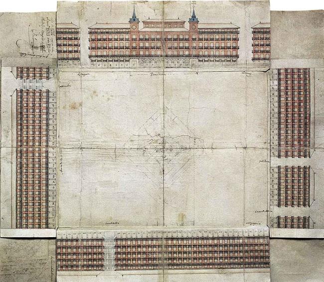 plano_original_juan_gomez_de_mora_1617_archivo_historico_da_la_villa.jpg